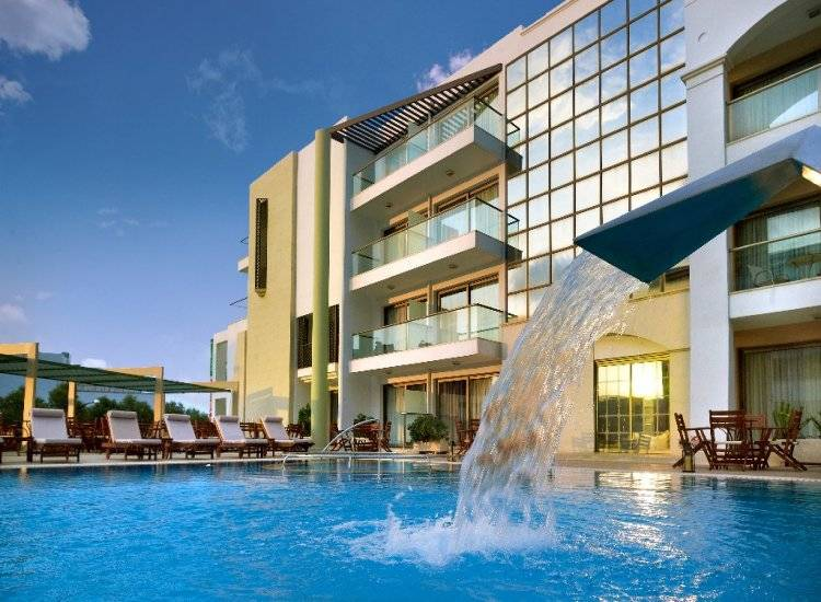 ALBATROS SPA & RESORT